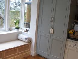 how to make window seat window seat cushion ideas diy window