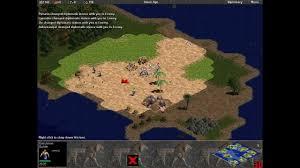 Stone Age World Map by Babylon Vs 7 Hardest Random Map Small Islands Part 1 Survival