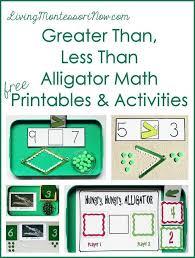 86 best kids u0027 math activities images on pinterest kids math