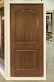 Home Depot Wood Exterior Doors by Front Doors Print Wooden Front Doors Home Depot 39 Wood Front