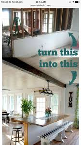 best 25 tear down this wall ideas on pinterest serving hatch