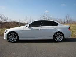 bagged lexus is350 fs cpo 2007 bmw 335xi e90 bimmerfest bmw forums