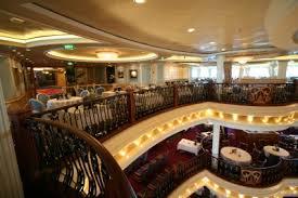 Freedom Of The Seas Main Dining Room Menu - charming freedom of the seas main dining room menu ideas best