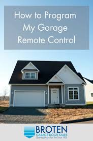 guardian garage door opener best 25 garage door remote ideas on pinterest garage door