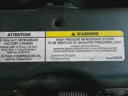 dodge ram air conditioning problems common a c issues problems and solutions dodgeforum com