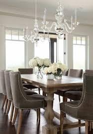 modern dining room sets modern dining room set for 6