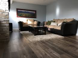 12mm Laminate Floor Graphite Grey 12mm Laminate Flooring Photos Vama Flooring