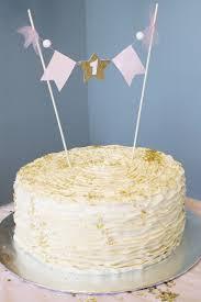 twinkle twinkle cake topper caroline s twinkle twinkle birthday party