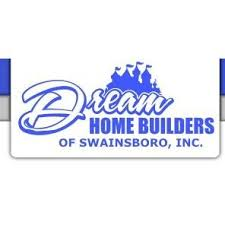 Dream Home Builder Dream Home Builders Of Swainsboro In Swainsboro Ga 478 289 6
