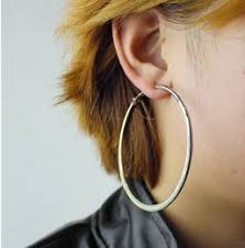 nickel free earrings australia nickel free huggie hoop earrings australia new featured nickel