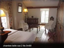 chambre d hote le vigan chambre d hote le vigan frais chateau massal hotel bez et ésparon