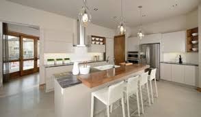 best architects and building designers in edmonton houzz