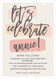 graduation invite 2018 graduation announcements invitations for high school and college