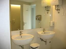 bathroom clean bathrooms interior design for home remodeling