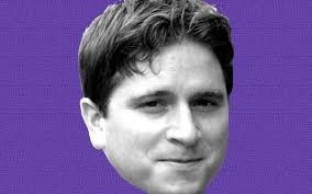 Meme Kappa - what is kappa everything to know about twitch s most famous meme