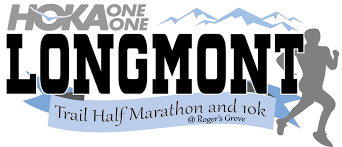 Longmont Colorado Map by Longmont Trail Half Marathon 10k Longmont Co 2016 Active