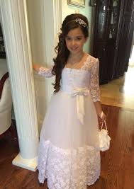 communion dress communion dresses communion dress with lace