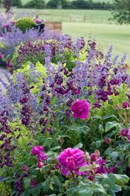 Cottage Garden Layout Fall Cottage Garden Border Ideas Best Cottage Garden Design