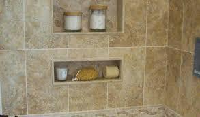 bathroom wall texture ideas bathroom wall texture ideas best of 3 ideas of bathroom wall
