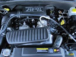 Dodge Durango Specs - dodge durango 5 7 2012 auto images and specification