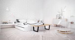 scandinavian style scandinavian style interior by pavel pisanko design