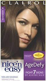 nice n easy hair color chart l oreal age defy hair color age beautiful hair color chart hair