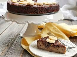 Toaster Oven Cake Recipes Banana Coffee Cake My Heart Beets