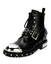men u0027s designer boots chelsea u0026 dress at neiman marcus