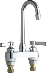 Chicago Bathroom Faucets Commercial Water Faucets Befon For
