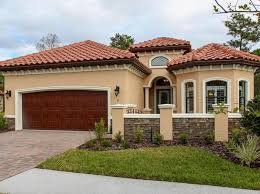 Rug Dr For Sale Ormond Beach Real Estate Ormond Beach Fl Homes For Sale Zillow