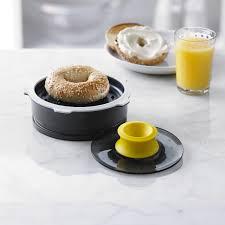New Kitchen Gadgets by Top 10 New Kitchen Gadgets Kitchenova