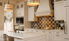 small tiles for kitchen backsplash white gloss kitchen counter