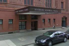 funeral homes in ny riverside memorial chapel funeral home new york new york ny
