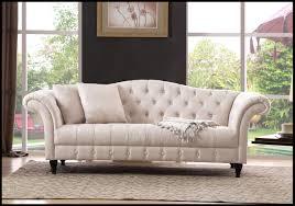 couvrir un canap recouvrir un canapé 6548 canapé idées
