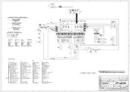smeg lsa6050b sch service manual download schematics eeprom