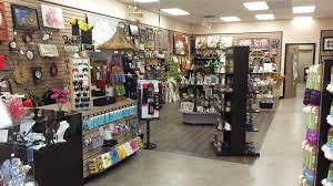 glenmore gift galleryunique and special gifts for all your loved ones