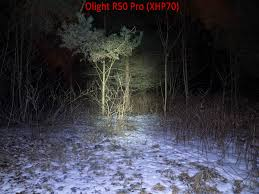 klarus g20 review 26650 xhp70 budgetlightforum com