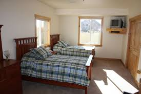 Cool Basement Bedroom Ideas Apartments Exciting Basement Share Bedroom Ideas With Teak Wood
