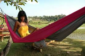 ticket to the moon hammock camping beautiful sunshine ticket to