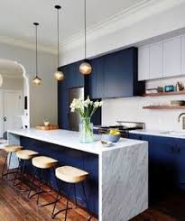 interior design kitchen photos top 100 best home decorating ideas and projects help me decorate