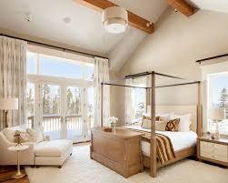 mountain house designs mountain home by denton house design homeadore