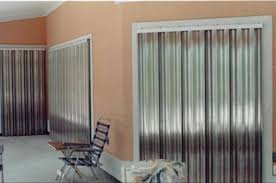 Interior Corrugated Metal Wall Panels Hurricane Retrofit Guide Professionally Installed Shutters