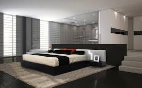 Modern Queen Platform Bed Modern Platform Bed Ideas Glamorous Bedroom Design