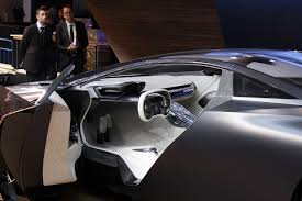peugeot onyx peugeot onyx concept is the life of paris automotorblog