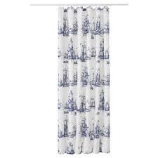 aggersund shower curtain ikea