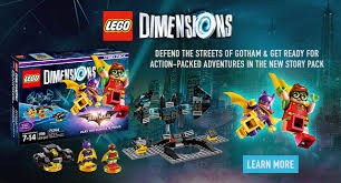 lego batman movie u2013 official movie u2013 digital movie