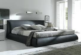 Bed Frame For Cheap Platform Bed Frame King Size Comfortable California King Platform