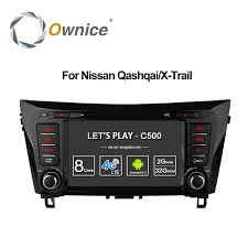 nissan qashqai price list compare prices on nissan qashqai gps online shopping buy low