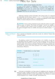 Graphing Linear Functions Worksheet Pdf Graphing Equations With Two Variables Jennarocca