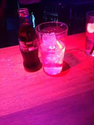 Attempted Murder Meme - butsay on twitter asked for a vodka n coke last night in menorca